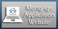 mortgage application website