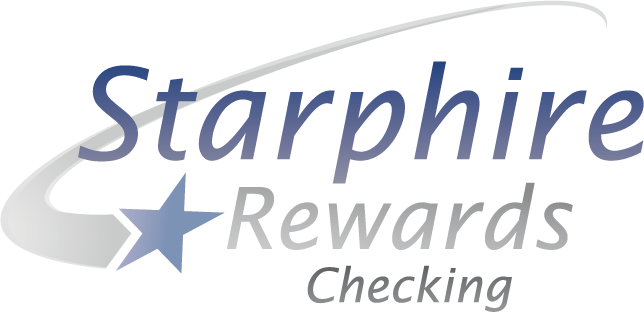starphire rewards logo